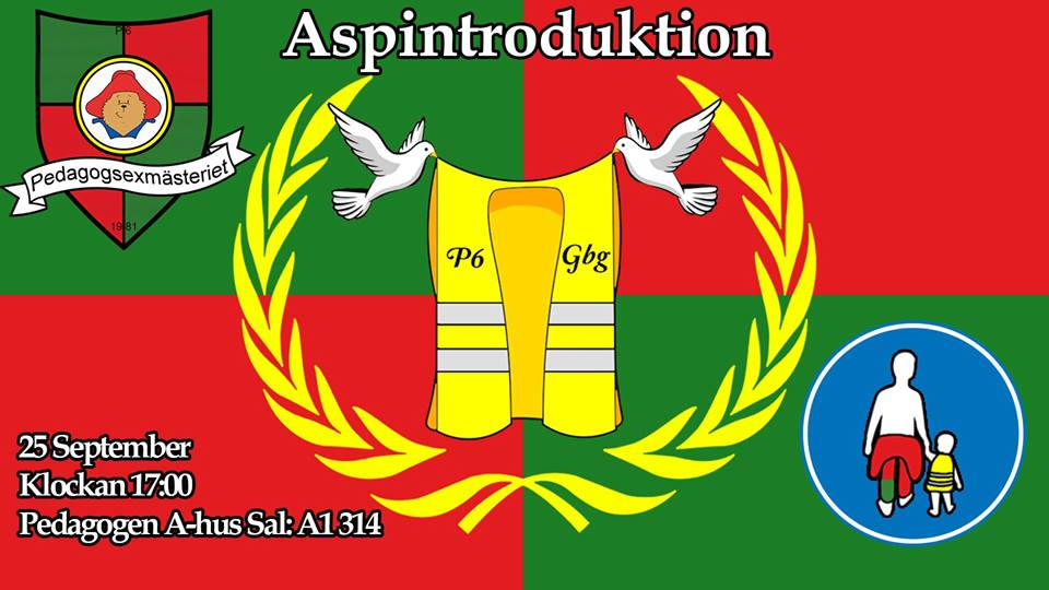 aspintro