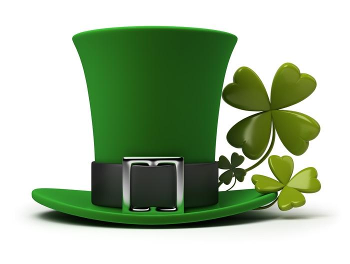 St-Patricks-Day-1